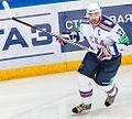 Ilya Kovalchuk 2012-12-21.jpeg