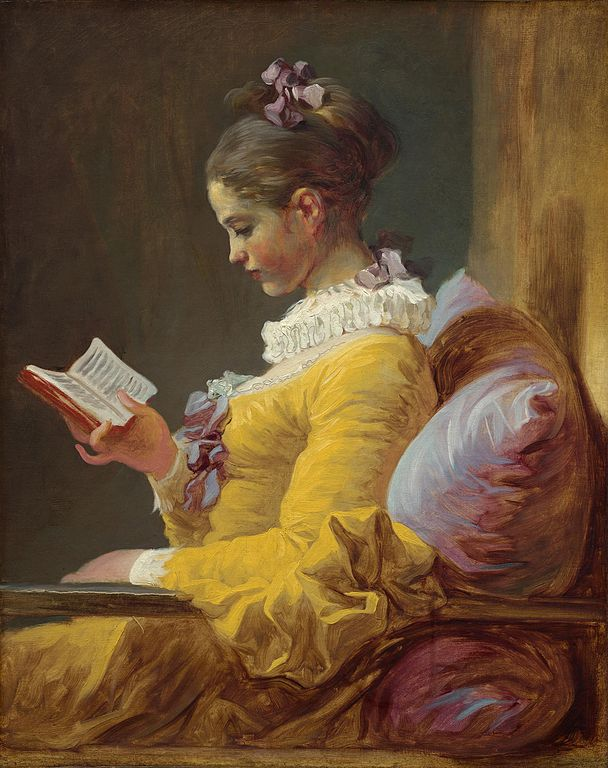 the_reader_fragonard