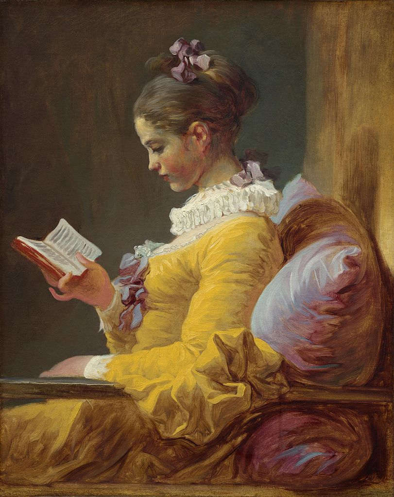 https://upload.wikimedia.org/wikipedia/commons/thumb/d/d4/Image-Jean-Honor%C3%A9_Fragonard_018.jpg/811px-Image-Jean-Honor%C3%A9_Fragonard_018.jpg