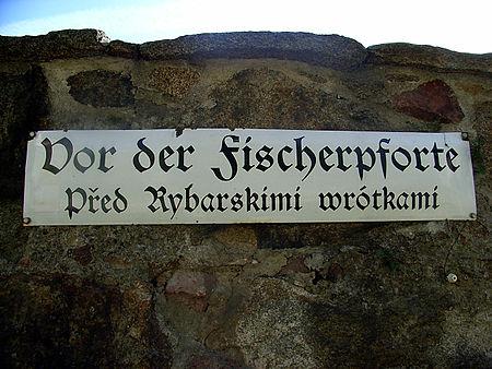 450px-Image-Sorbisch-deutsches_Stra%C3%9Fenschild_in_Bautzen_2.JPG
