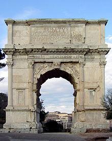 В Севастополе рассыпается триумфальная арка - Цензор.НЕТ 7462