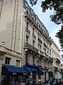 Immeuble 11-11bis rue Colbert Versailles.JPG