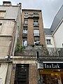 Immeuble 5 rue Victor Hugo Montreuil Seine St Denis 4.jpg