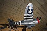 Imperial War Museum DSC 0240 1 (37363524602).jpg