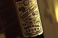Imperial stout (6318656700).jpg