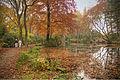 In Maharishis Garden (5148293907).jpg