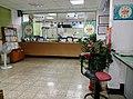 In Taipower Xitun Service Center 01.jpg