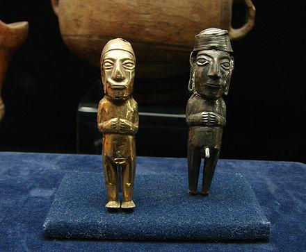 Civilización Incaica Wikiwand