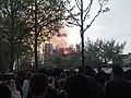Incendie de Notre-Dame-de-Paris 15 avril 2019 22.jpg