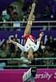Incheon AsianGames Gymnastics 16.jpg