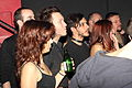 Incubite music concert at Second Skin nightclub in Athens, Greece in February 2012 Batch 34.JPG