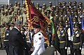 Independence Day military parade in Kyiv 2017 18.jpg