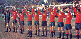 Independiente 1965.jpg