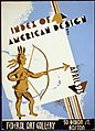 Index of American Design LCCN98518020.jpg