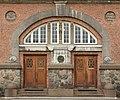 Indgangen til Læsssøesgades Skole.jpg