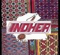 File:Indher indhar indher indher.org.ogv