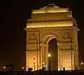 India Gate View.jpg
