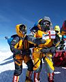 Indian Navy Mount Everest Expedition - 2017 (1).jpg