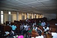 Indieweb and OER in Ghana19.jpg