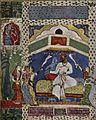 Indischer Maler um 1565 001.jpg