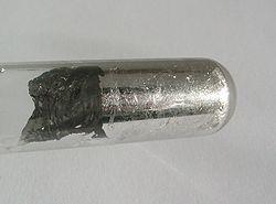 Indium wetting glass.jpg