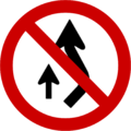 Indonesian Road Sign b6.png