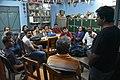 Indrajit Das Talks - Wikimedia Meetup - Kolkata 2019-12-01 2680.JPG