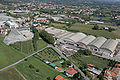 Industria Cartaria Pieretti aerial photo.jpg