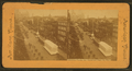 Industrial parade, Con. Centennial, Philadelphia, Pa., 1887, from Robert N. Dennis collection of stereoscopic views 2.png