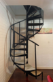 Industrial spiral staircase.png