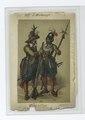 Infanterie . , 1645 (NYPL b14896507-89806).tif