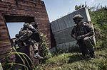 Infanteriesoldaten trainieren (27411766375).jpg