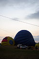 Inflating hot air balloons 3.JPG