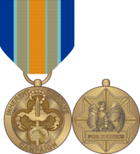 Inherent Resolve Campaign Medal.png