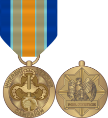 Inherent Resolve Campaign Medal.png