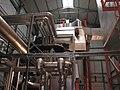 Innenansicht Biomasseheizkraftwerk.jpg