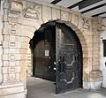 Inner Temple Gatehouse 20130414 040.JPG