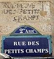 Inscription rue Neuve des Petits Champs.jpg