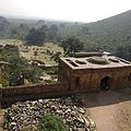 Inside Bhangarh 2.jpg