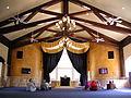 Inside Gurdwara Charlotte.jpg