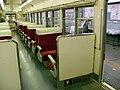 Inside of Toyama Chiho Railway 10025.JPG