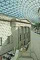 Inside the British Museum 6.jpg