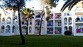 Insotel Club Tarida Beach - panoramio (3).jpg