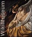 Inspiration libre, Soirée WikiMuseum 19 oct 2016 Palais des Beaux-Arts de Lille.jpg