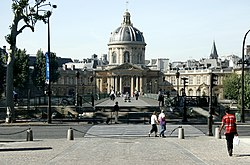 Institut-de-france-pont-des-arts.jpg