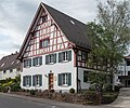 Institut für Demoskopie Allensbach.jpg