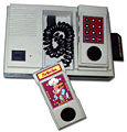 Intellivision - white background.jpg