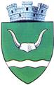 Interbelic Vascauti CoA.png