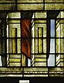 Interieur, glas in loodraam NR. 28 C, detail C 12 - Gouda - 20258883 - RCE.jpg