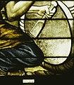 Interieur, glas in loodraam NR. 28 C, detail E 3 - Gouda - 20258849 - RCE.jpg